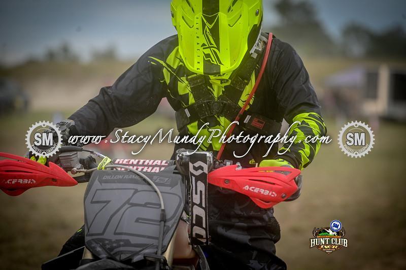 pm bikes