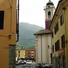 Susa - Italy - 1