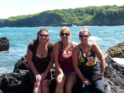 2009/09 - Maui, HI