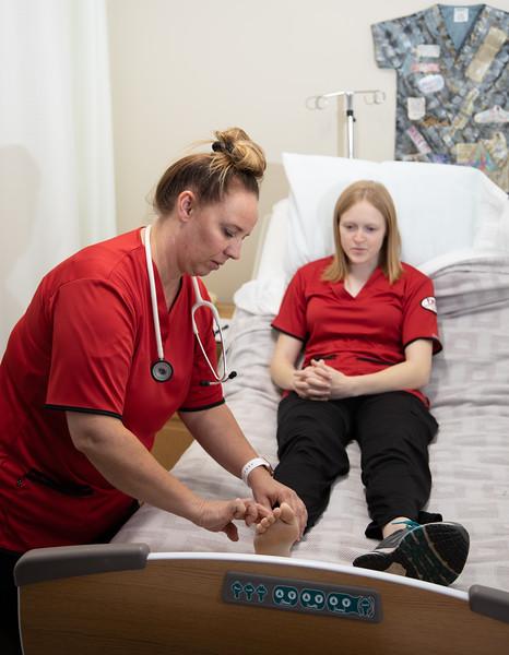 Nursing-8505.jpg