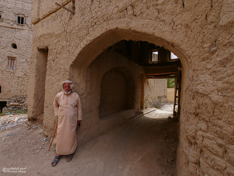 P1211468Al Hamra- Oman.jpg