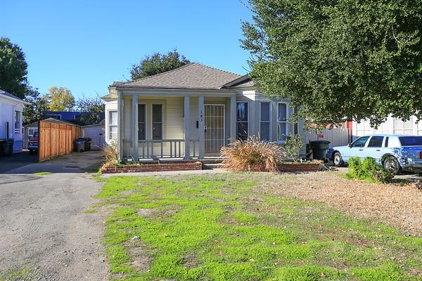 183 N Sunnyvale Ave Sunnyvale