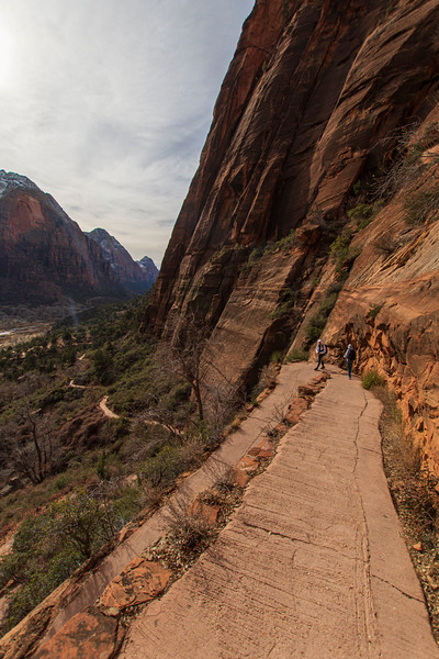 Angels-Landing-Trail-Zion3.jpg