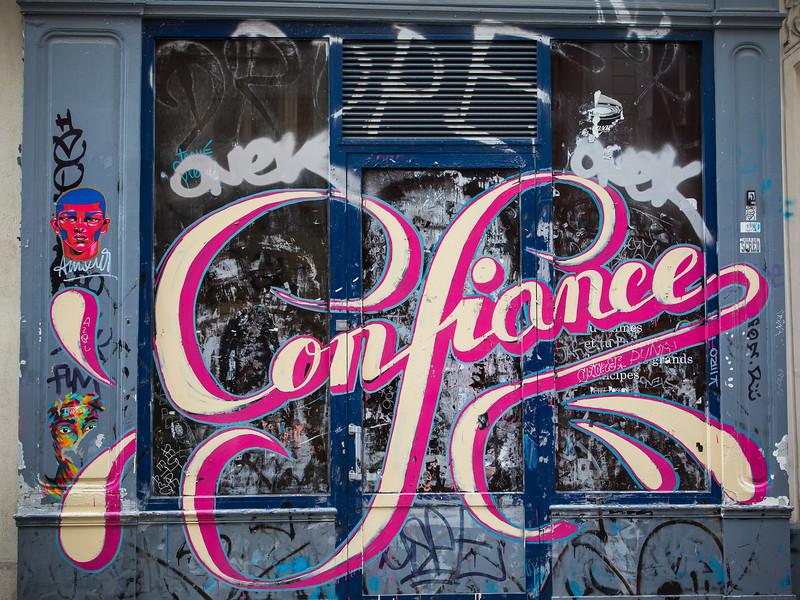 Paris2jun17-4525.jpg