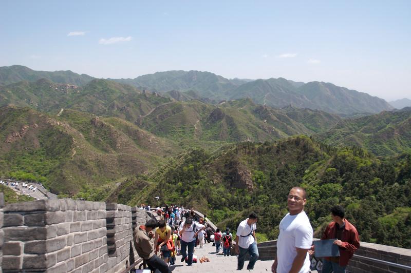 China - Great Wall  193.jpg