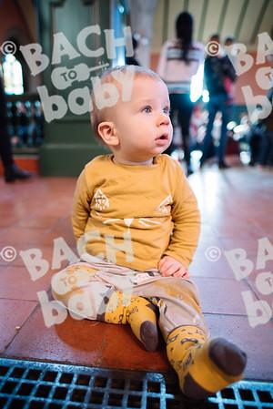 © Bach to Baby 2018_Alejandro Tamagno_Chiswick_2018-02-16 029.jpg
