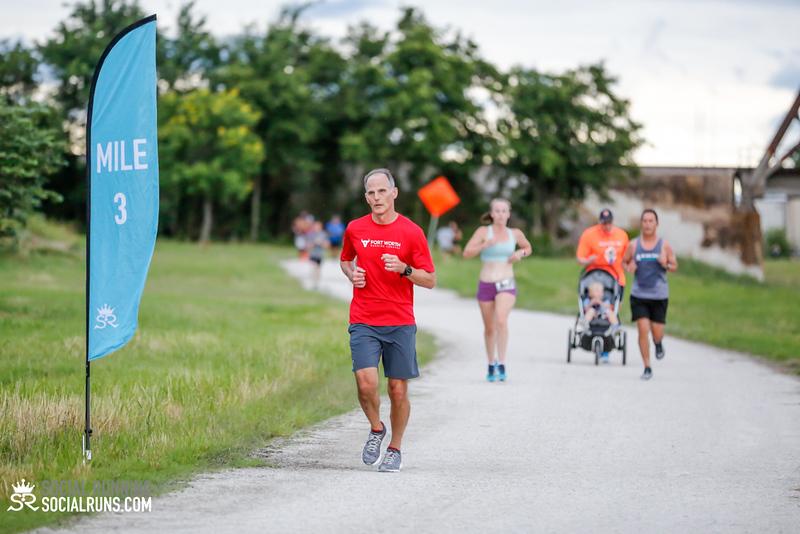 SR National Run Day Jun5 2019_CL_4240-Web.jpg