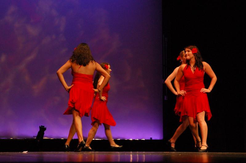 DanceRecitalDSC_0265.JPG