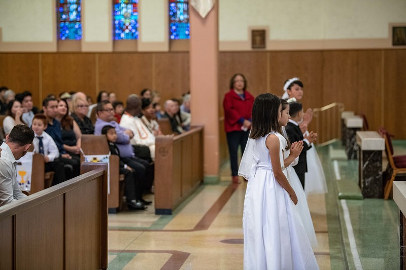 180520 Incarnation Catholic Church 1st Communion-55.jpg