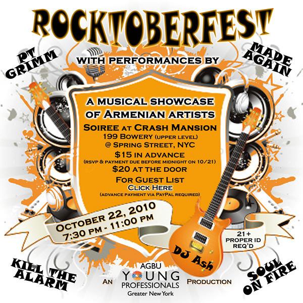 Rocktoberfest-2010-click.jpg