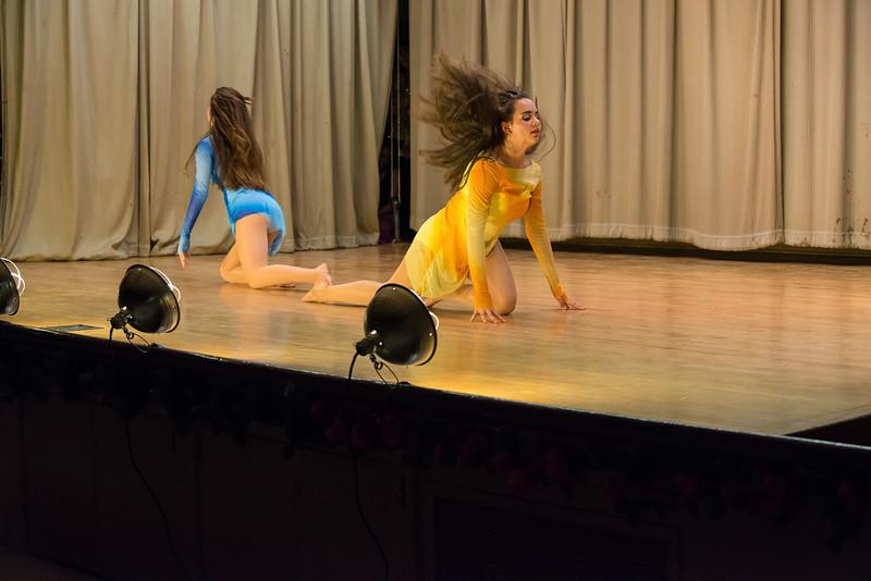 DanceRecital (765 of 1050).jpg