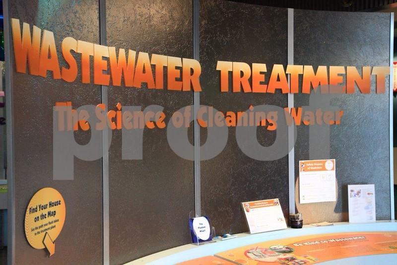 Wastewater treatment 8691.jpg
