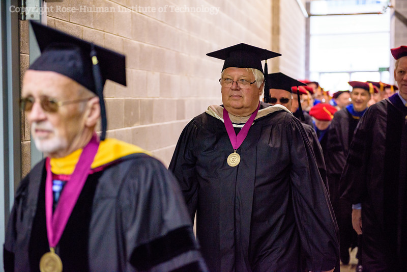 RHIT_Commencement_2017_PROCESSION-22143.jpg