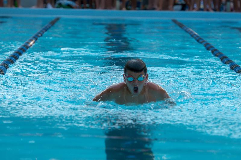 lcs_swimming_kevkramerphoto-080.jpg