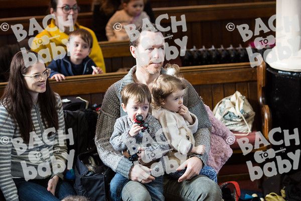 Bach to Baby 2018_HelenCooper_Muswell Hill-2018-02-15-36.jpg