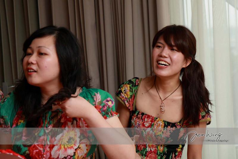 Siang Loong & Siew Leng Wedding_2009-09-25_0399.jpg