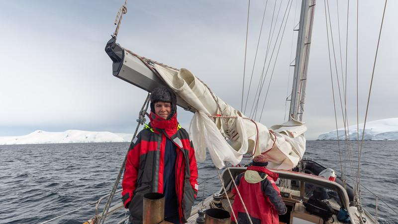 2019_01_Antarktis_05872.jpg