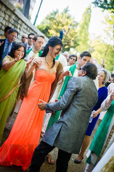 bap_hertzberg-wedding_20141011161653_D3S9230.jpg