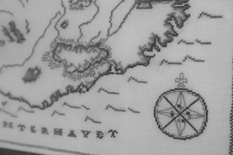 Þórhildur Magnúsdóttir