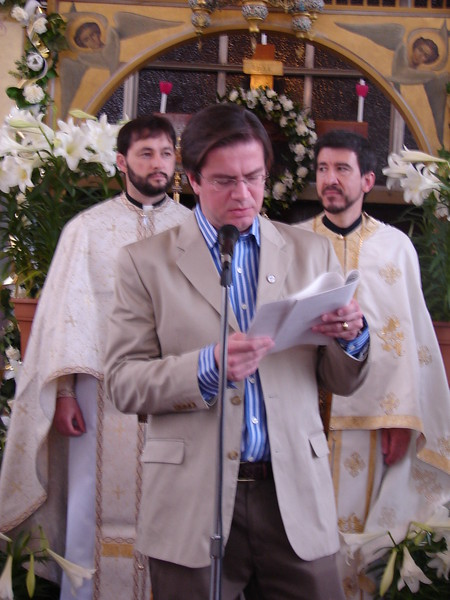 2008-04-27-Holy-Week-and-Pascha_700.jpg