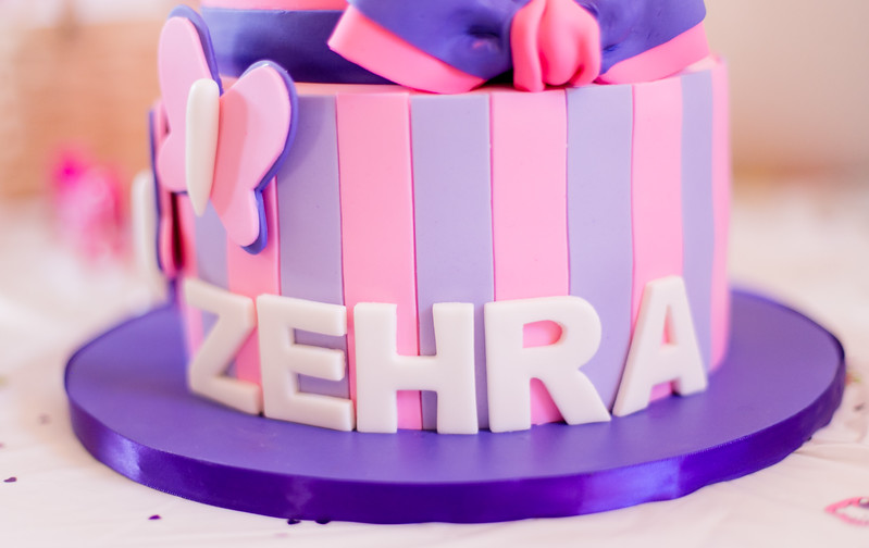 Paone Photography - Zehra's 1st Birthday-1038.jpg