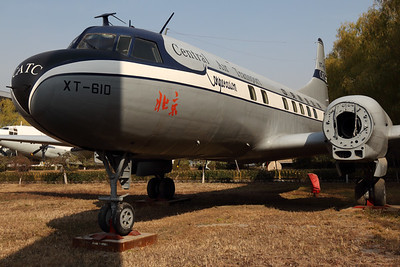 CATC - Central Air Transport