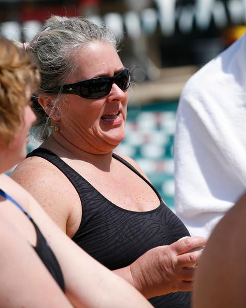Aquatics Special Olympics national 2011 - 120.jpg