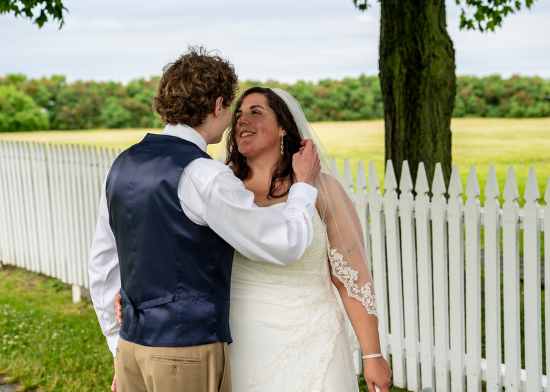 Schoeneman-Wedding-2018-450.jpg