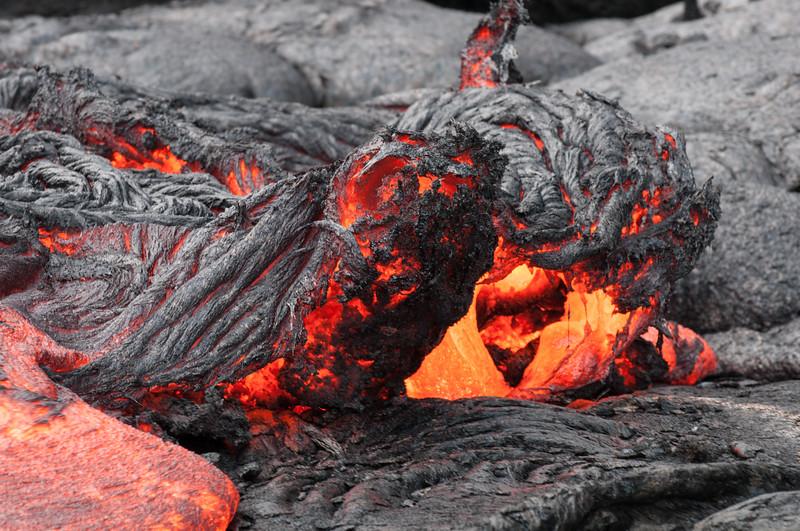 Kilauea Breakout 11