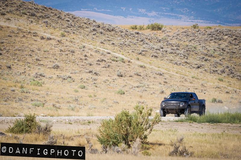 raptor-run-wyoming-trail-days-2020-raddrives-danfigphoto-09369.jpg