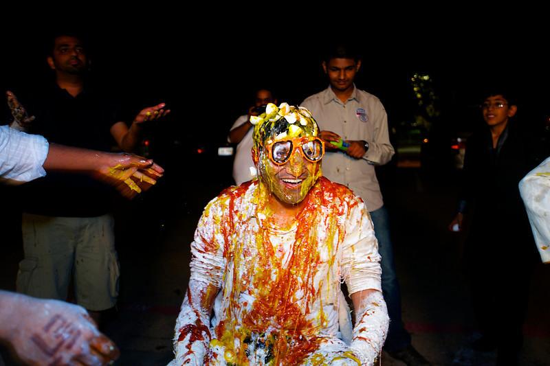 Rahim-Pithi-2012-06-01183.jpg