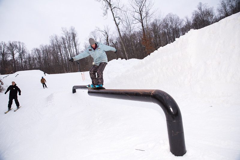 The-Woods_Snow-Trails-Mansfield-Ohio-8489.jpg
