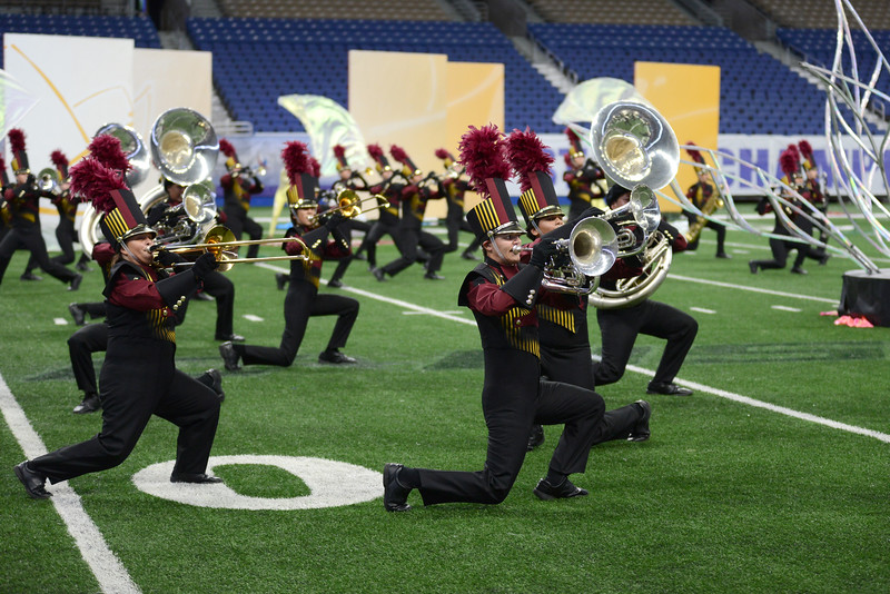 State-Marching-Band_RHS_028.jpg
