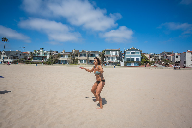 Nicoles beach bday-39.jpg
