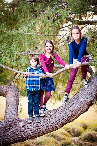 Flynn Family-2.JPG
