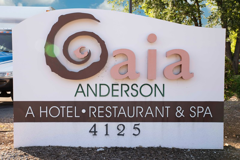 343 GAIA Hotel.jpg