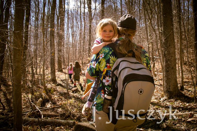 Jusczyk2021-5998.jpg