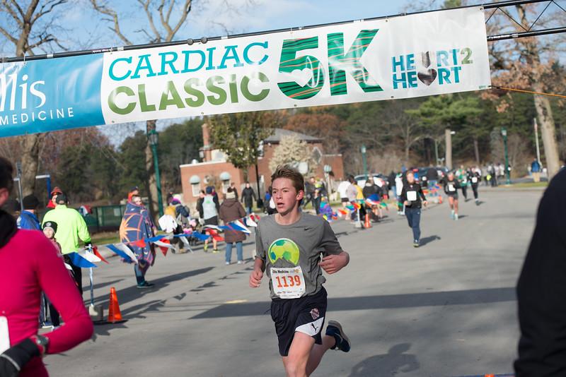 CardiacClassic17highres-80.jpg