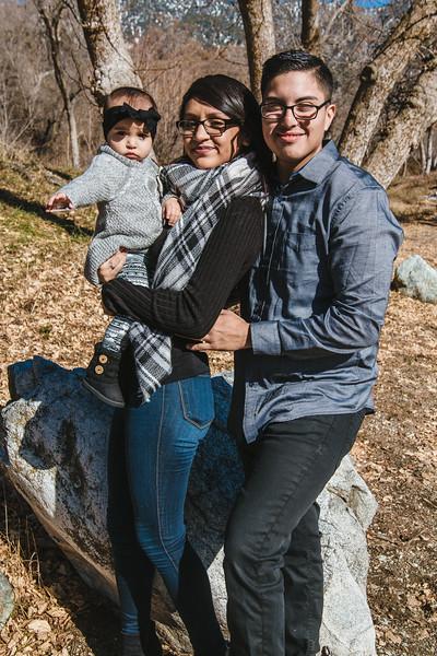 Ilene Daniel & Issis Family Photos in Oak Glen-0648.jpg