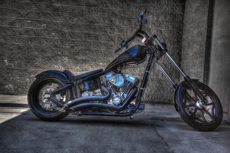 Ricks Bikes-2.jpg