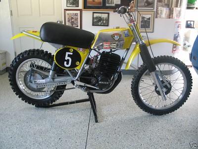 1974 400