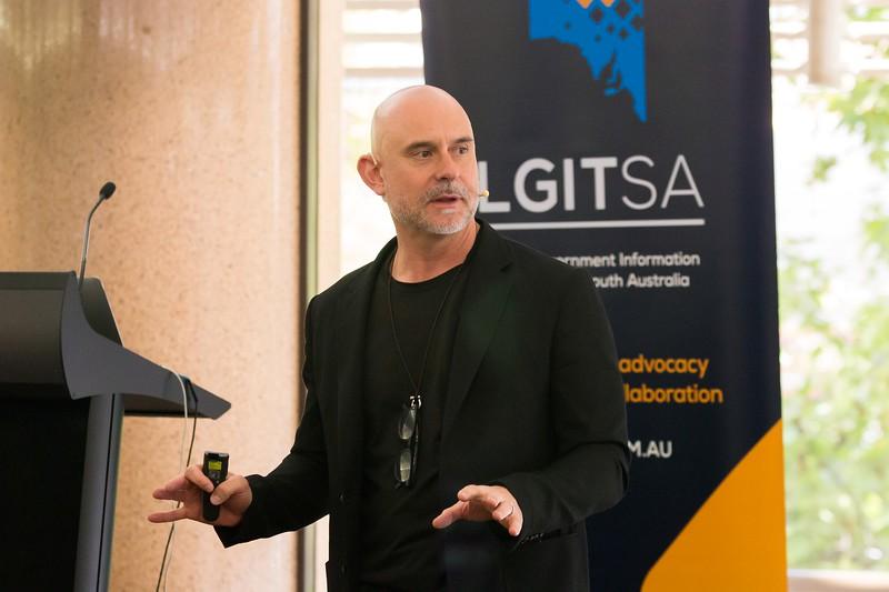 LGITSA-OCt-2019-9376.jpg