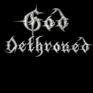 GOD DETHRONED (NL)