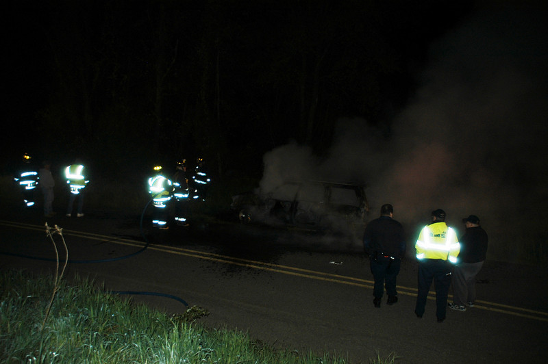 east union township vehicle fire 5-11-2010 031.JPG