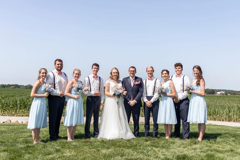 Morgan & Austin Wedding - 360.jpg