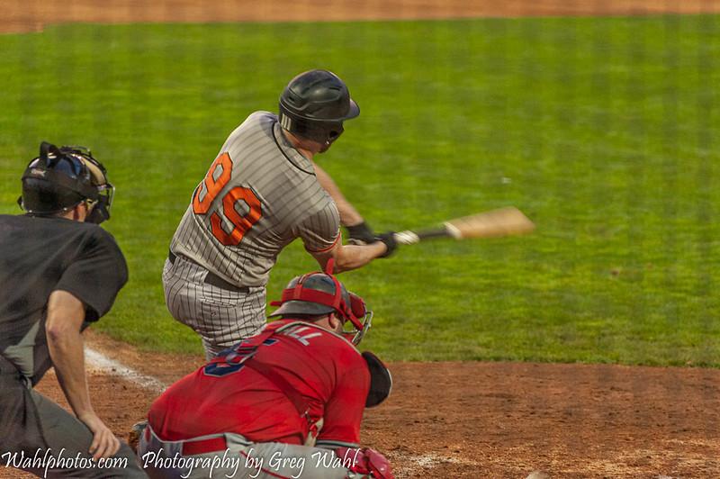Beavers_Baseball_Summer Ball-2019-7513.JPG