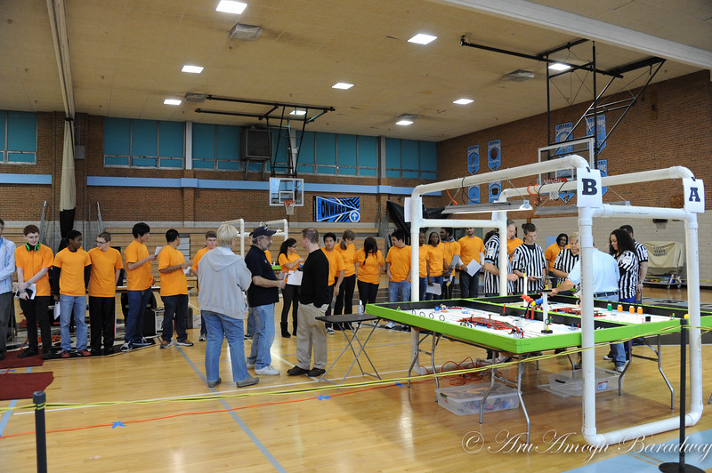 2013-01-12_ASCS_LegoLeague@JDickensonSchoolWilmingtonDE_01.jpg