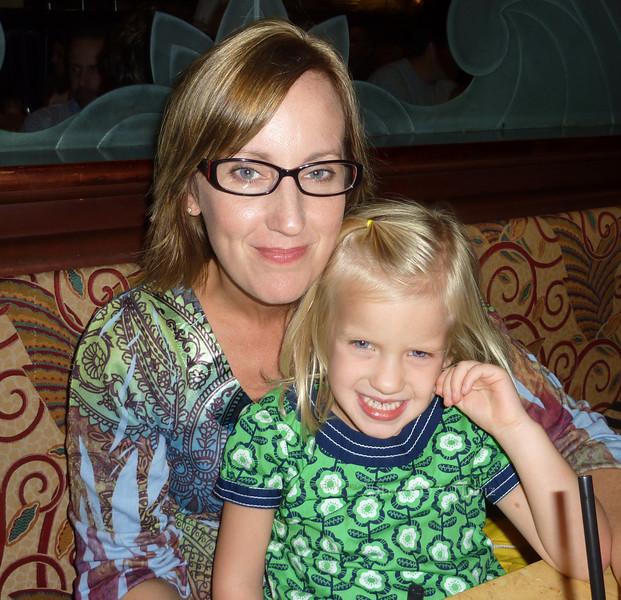 Keesha and Avery Cheeseck 092310.JPG