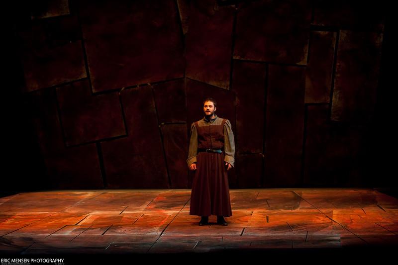 Macbeth-103.jpg