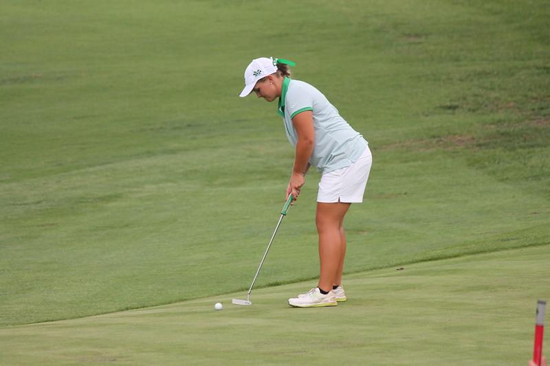 Leigha Holt (8).JPG